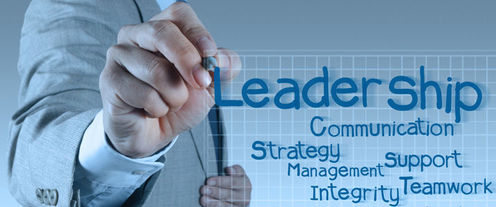 10 Most Important Leadership Skills For Team Success
