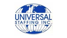 Universal Staffing