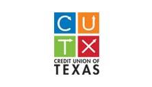 Credit Union Of Texasbank