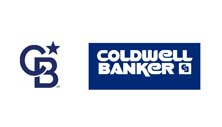 Realogy Coldwell Banker
