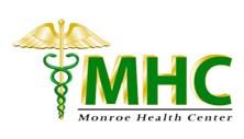 Monroe Health Center