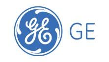 GE Wind