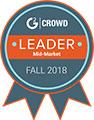 Leader_Mid_Market_Fall_2018