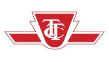 Toronto Transit Commission Logo