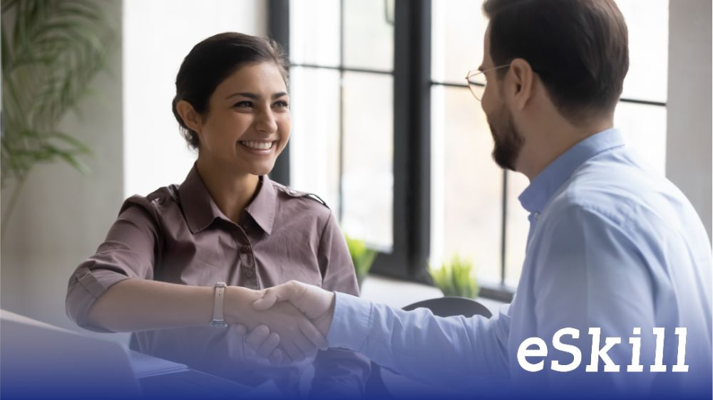 Eskill Behavioral How To Avoid Mis Hires